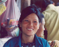 people_Cambodia_woman1