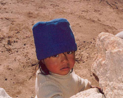 people_child_Uyuni1
